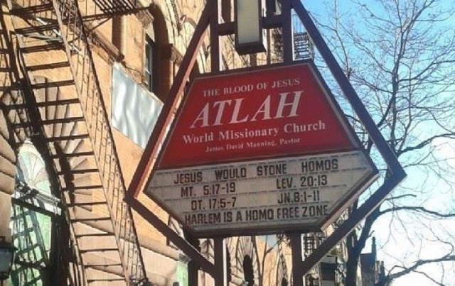 harlem_church_sign