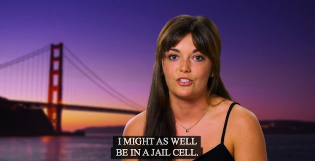 jail ell