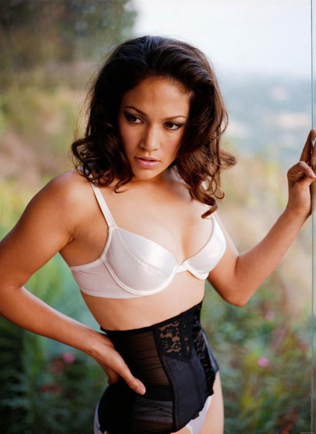 Jennifer Lopez Nude Leaked Celeb Porn Videos  xHamster