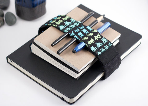 journal-bandolier-etsy