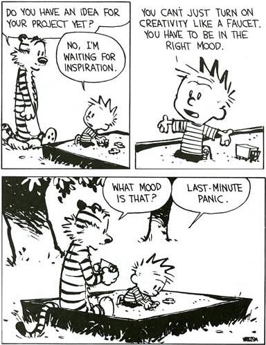 last-minute-panic