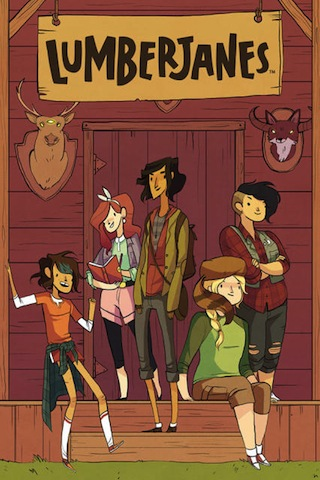 lumberjanes-issue-1-cover-a