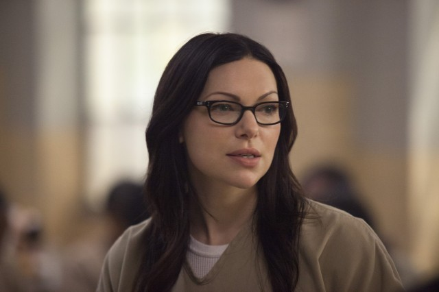 o-laura-prepon-orange-is-the-new-black-facebook-e1376611443893