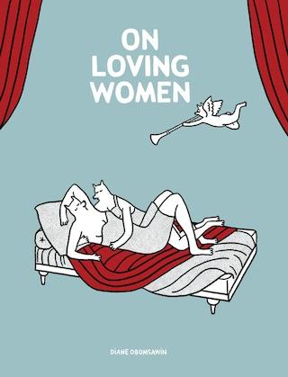 on-loving-women-obomsawin