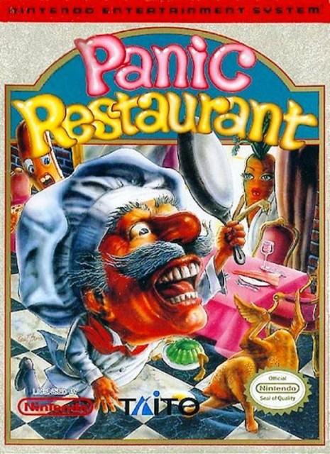 panic_restaurant