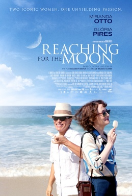 reaching-for-the-moon-poster