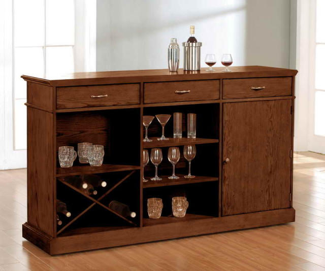 small-home-bar
