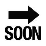 soon_emoji
