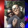 Black Lesbian Couple Murdered in Texas Gulf Area