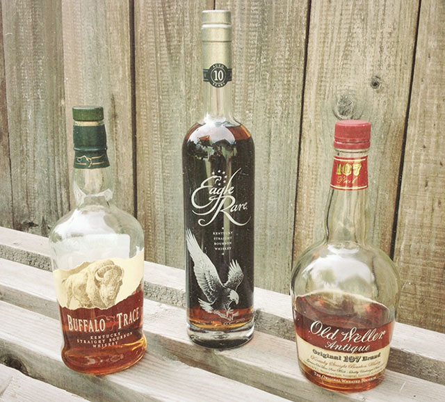 three_of_the_top_5_whiskies