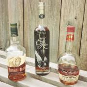 top_5_whiskies_800x600