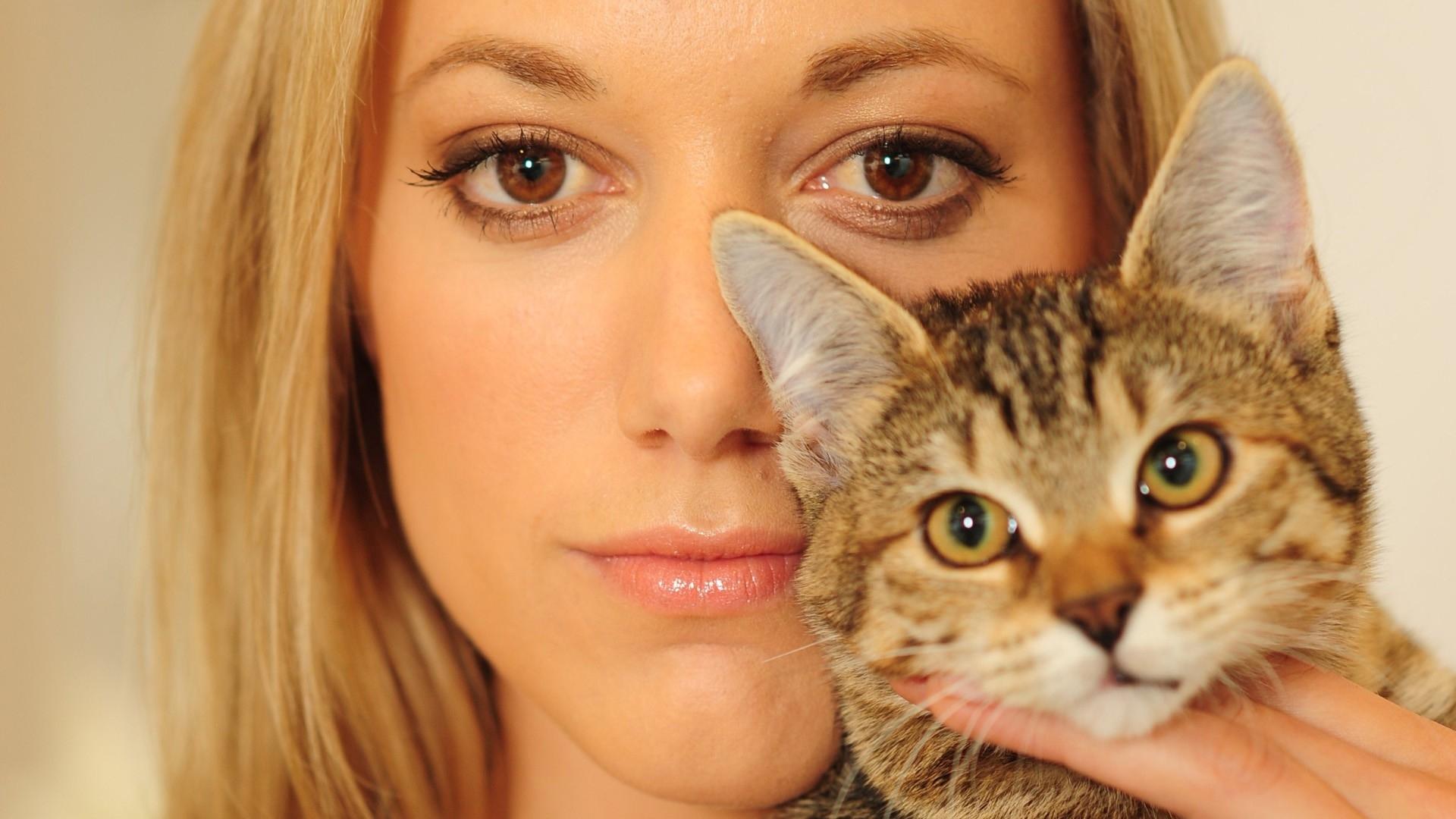 Casino.com Italia | Cat Queen