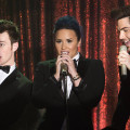 zap-glee-season-5-episode-10-trio-photos-20140-004