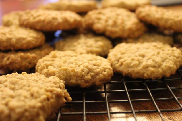 01_pboatmealcookies