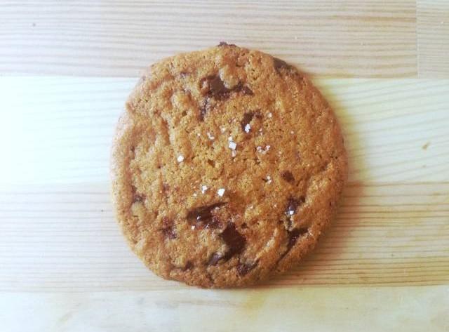 0_pbsrirachacookies