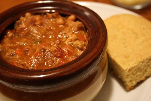 16_super-bowl-chili