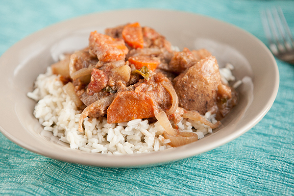26_Slow-Cooker-Peanut-Butter-Potato-Stew-Finished-2
