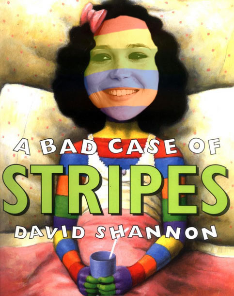 A-Bad-Case-of-Stripes