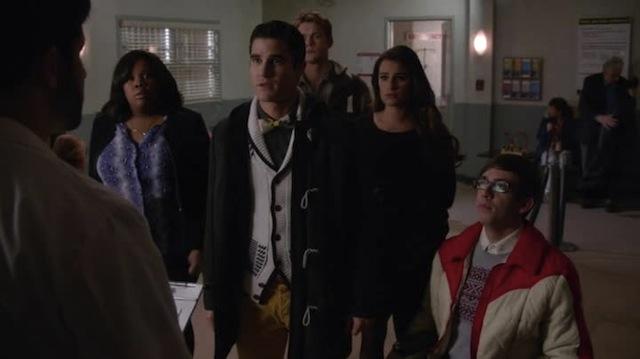Glee515-00164