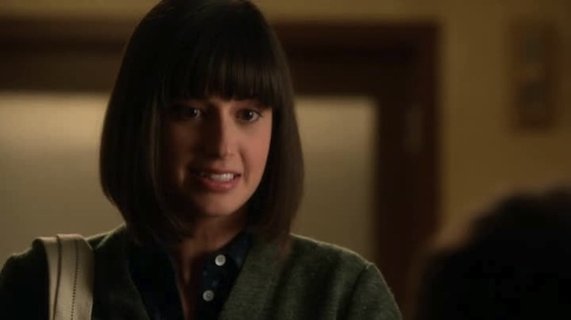 You're still gonna introduce me to Santana though right