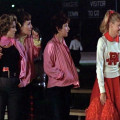 Grease-pink-ladies-13318066-800-372