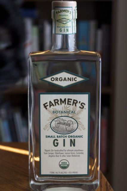 farmers_gin