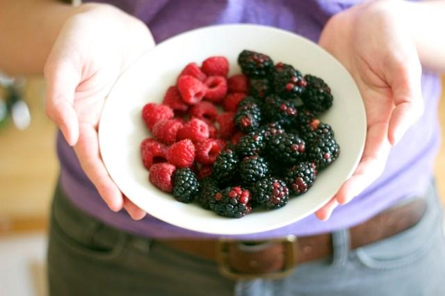 many_berries