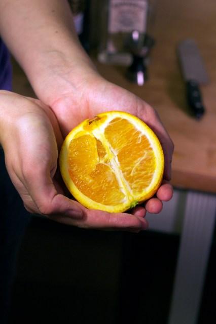cut_citrus_lengthwise