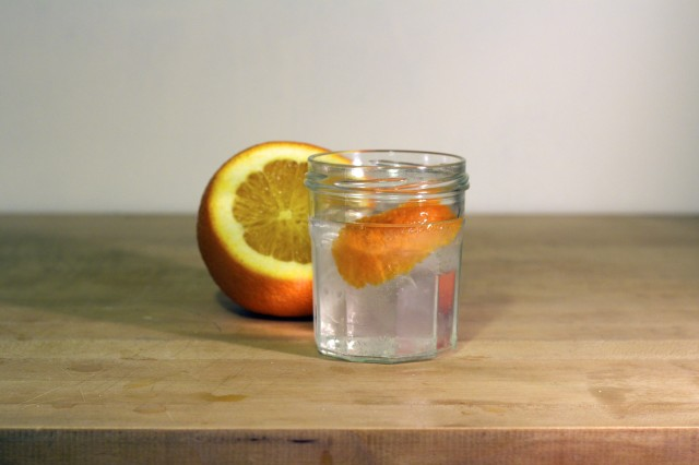 bitter_orange_ginandtonic