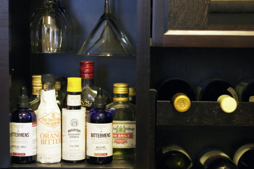 bar-photo-2