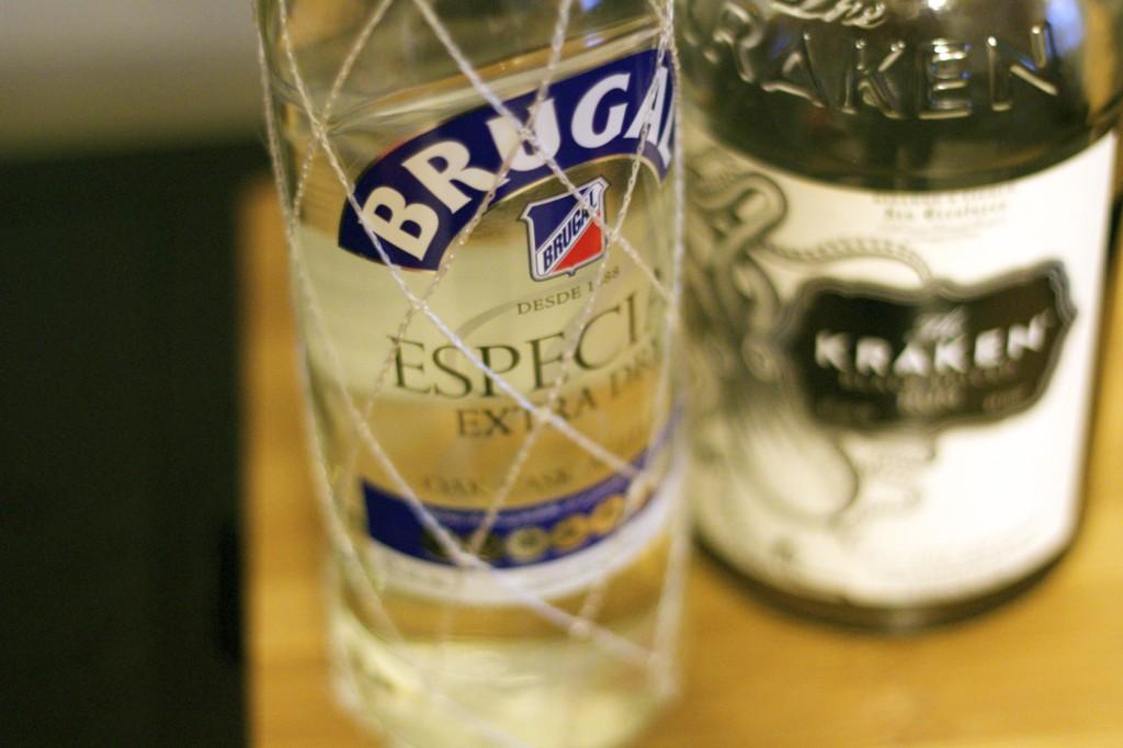 rum-home-bar
