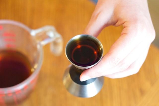 manhattan-sweet-vermouth