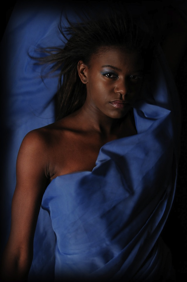 Jasmine via Inner Light Photo
