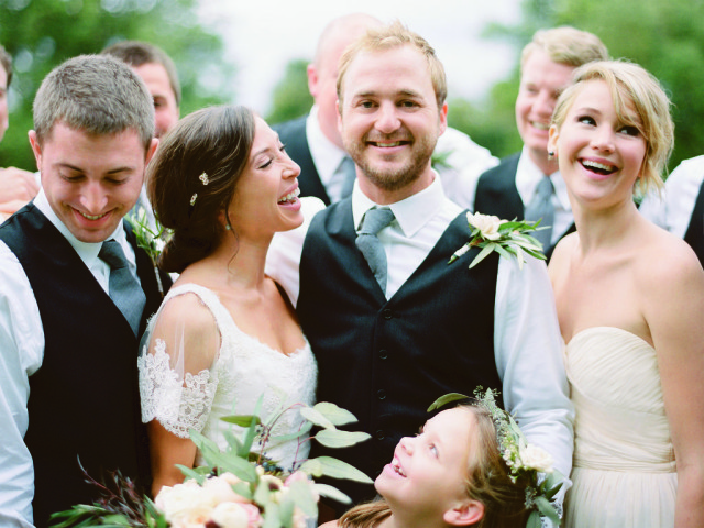 Jennifer-Lawrence-Bridesmaid-Her-Brother-Wedding