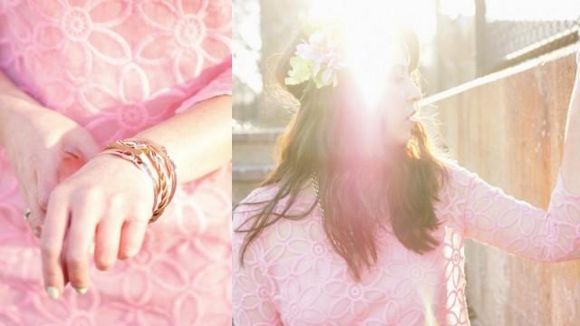 Spring Wedding Final-003