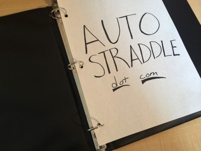 autostraddle-binder