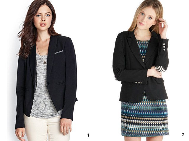 butch-up-your-femme-wardrobe-03-blazer