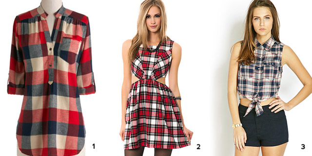 butch-up-your-femme-wardrobe-04-flannel