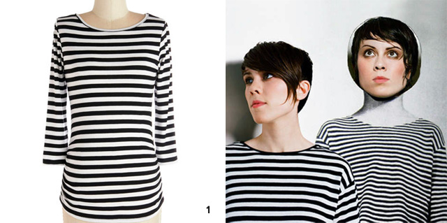 butch-up-your-femme-wardrobe-05-stripes