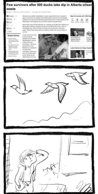 ducks1 (1)