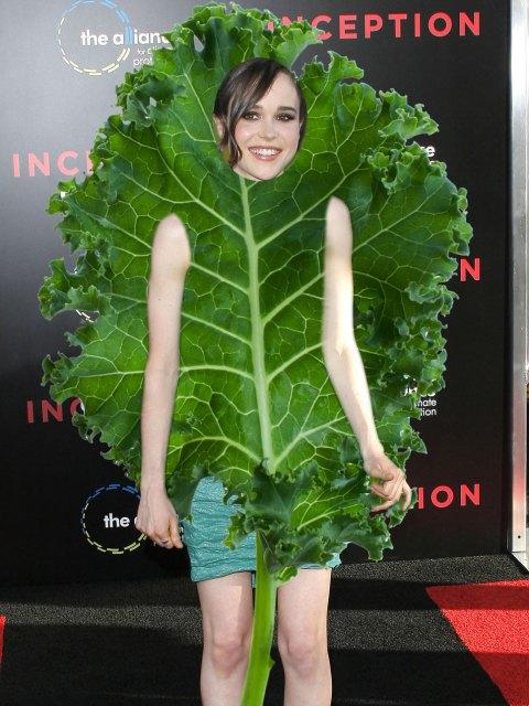 ellen-page-kale-leaf2