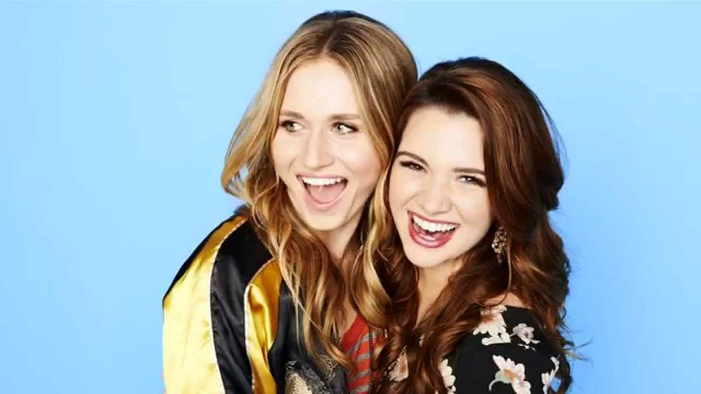 faking-it-promo-pic
