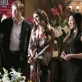 finale-preview-glee1