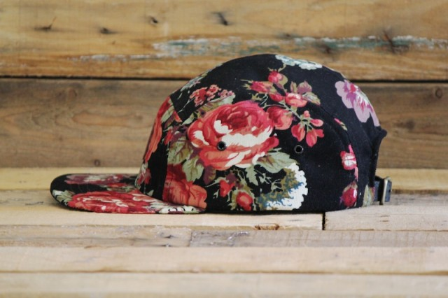floralsnapback4