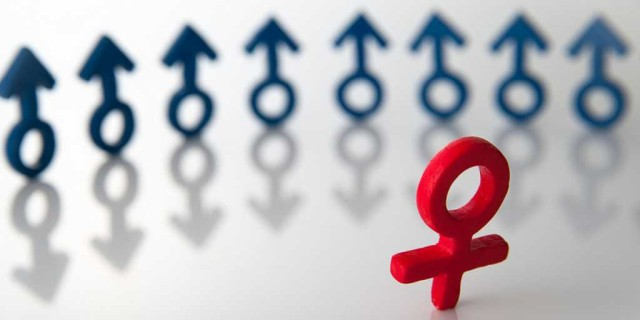 gender_imbalance
