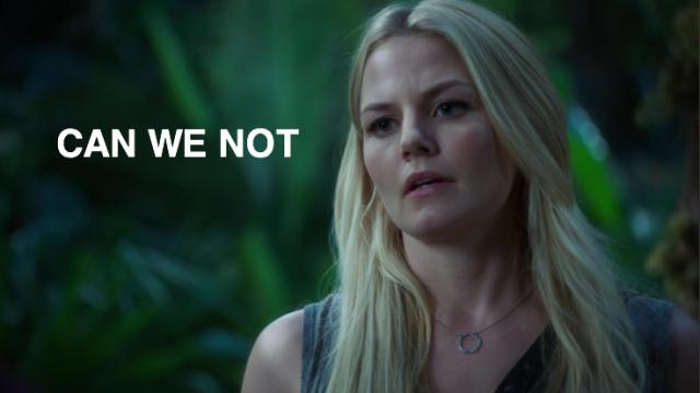 Agreed, Emma.