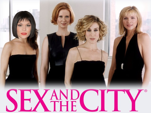 sex-and-the-city-14