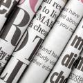 local_newspaper_feature