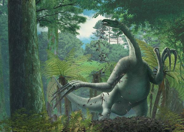 therizinosaurus_43749