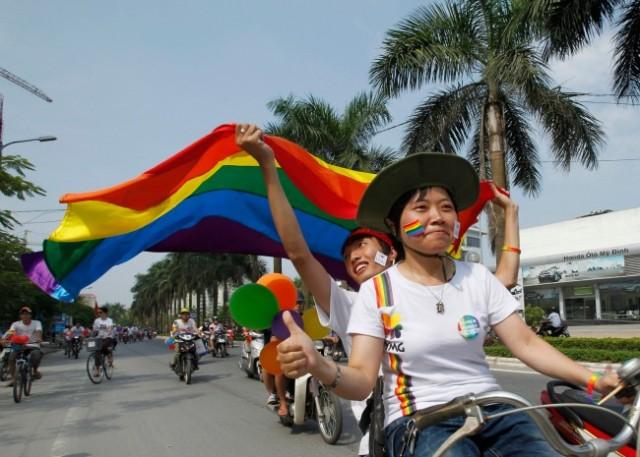 vietnam-gay-banner